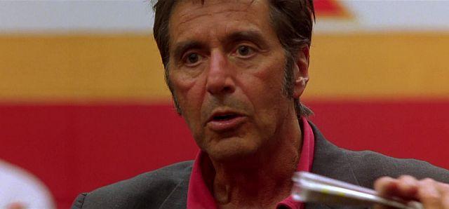 Al-Pacino - 640 x 298