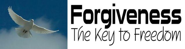 Dove-Forgiveness - 640  x 171
