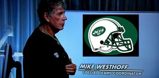 Mike Westoff of the NY Jets -- 640 x 314