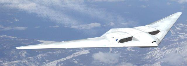 Wing Jet - 640 x 228