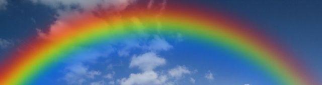 rainbow-CRR
