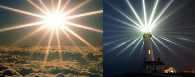 Shine Your Way - 640 x 254