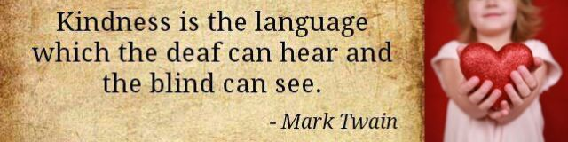 Twain & Heart - 640 x 160
