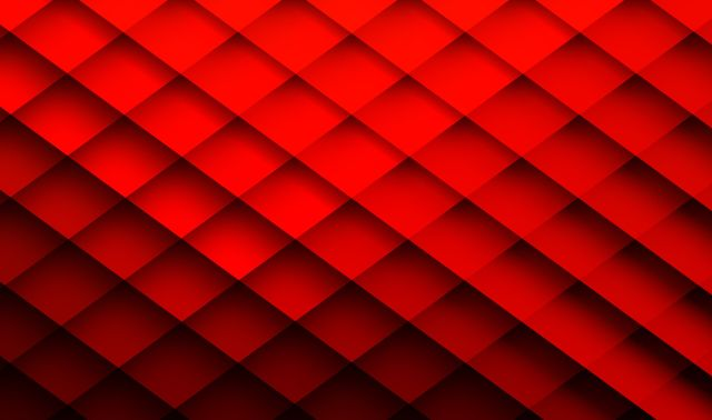 All Red - 640 x 378